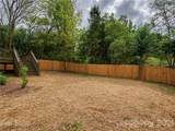 418 Seldon Drive - Photo 30