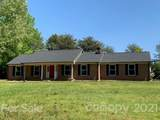 1425 Country Hill Drive - Photo 1