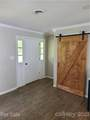 1425 Country Hill Drive - Photo 8