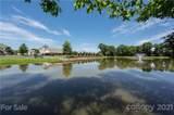 11716 Village Pond Drive - Photo 29