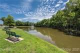11716 Village Pond Drive - Photo 30