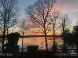 106 Lakeshore Drive - Photo 31