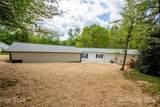 131 Woodview Drive - Photo 32