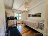 175 Gilliam Road - Photo 21