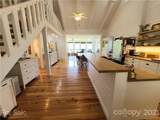 175 Gilliam Road - Photo 38