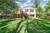 3201 Fairfax Drive - Photo 2