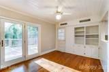 3201 Fairfax Drive - Photo 14