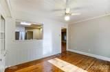 3201 Fairfax Drive - Photo 15