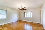3201 Fairfax Drive - Photo 20