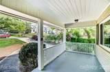 3201 Fairfax Drive - Photo 3