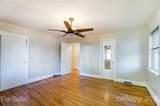 3201 Fairfax Drive - Photo 21