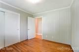 3201 Fairfax Drive - Photo 25