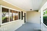 3201 Fairfax Drive - Photo 4