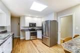 3201 Fairfax Drive - Photo 5