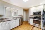 3201 Fairfax Drive - Photo 6
