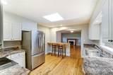 3201 Fairfax Drive - Photo 7