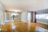 3201 Fairfax Drive - Photo 9