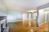 3201 Fairfax Drive - Photo 10