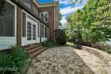 6915 Ancient Oak Lane - Photo 43