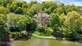 6915 Ancient Oak Lane - Photo 48
