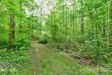 265 Deer Road - Photo 44