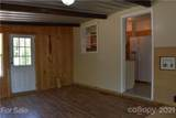 151 11th Avenue - Photo 19