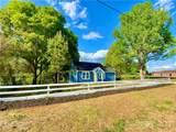 4250 Potneck Road - Photo 3