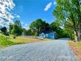 4250 Potneck Road - Photo 4