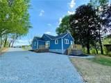 4250 Potneck Road - Photo 8