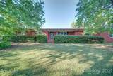 3165 Country Club Road - Photo 1