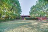 3165 Country Club Road - Photo 2