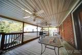3165 Country Club Road - Photo 16