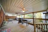 3165 Country Club Road - Photo 17