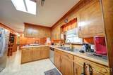 3165 Country Club Road - Photo 18