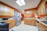 3165 Country Club Road - Photo 19