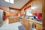 3165 Country Club Road - Photo 20