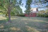 3165 Country Club Road - Photo 3
