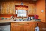 3165 Country Club Road - Photo 22