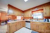 3165 Country Club Road - Photo 23