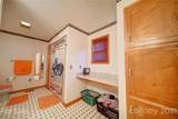 3165 Country Club Road - Photo 27
