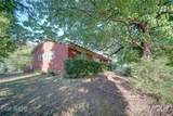 3165 Country Club Road - Photo 4
