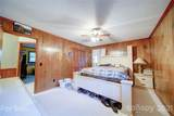 3165 Country Club Road - Photo 31