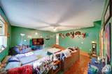 3165 Country Club Road - Photo 34