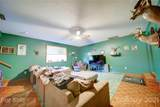 3165 Country Club Road - Photo 35