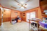 3165 Country Club Road - Photo 38