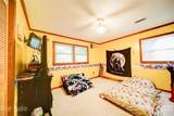 3165 Country Club Road - Photo 40