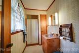 3165 Country Club Road - Photo 41