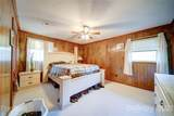 3165 Country Club Road - Photo 42