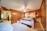 3165 Country Club Road - Photo 43