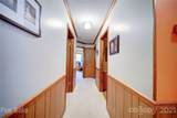 3165 Country Club Road - Photo 46
